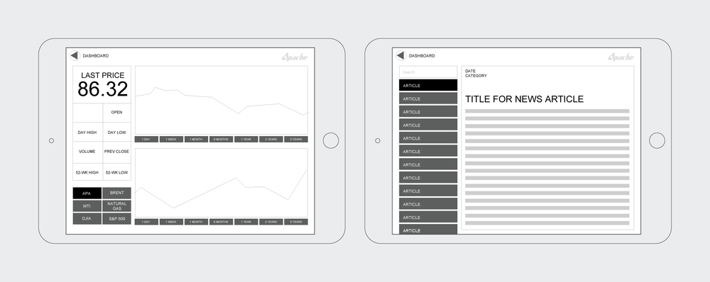 Apache_Wireframes02b.png