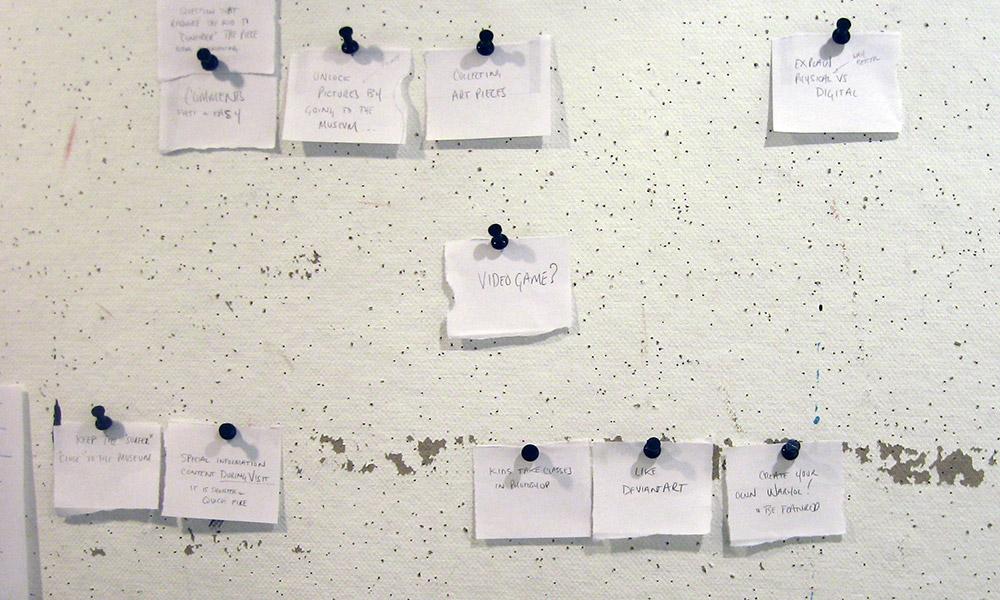 Brainstorming02.jpg