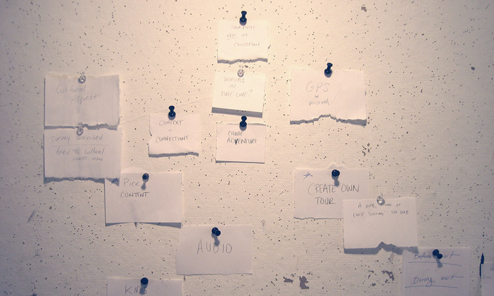 Brainstorming04.jpg