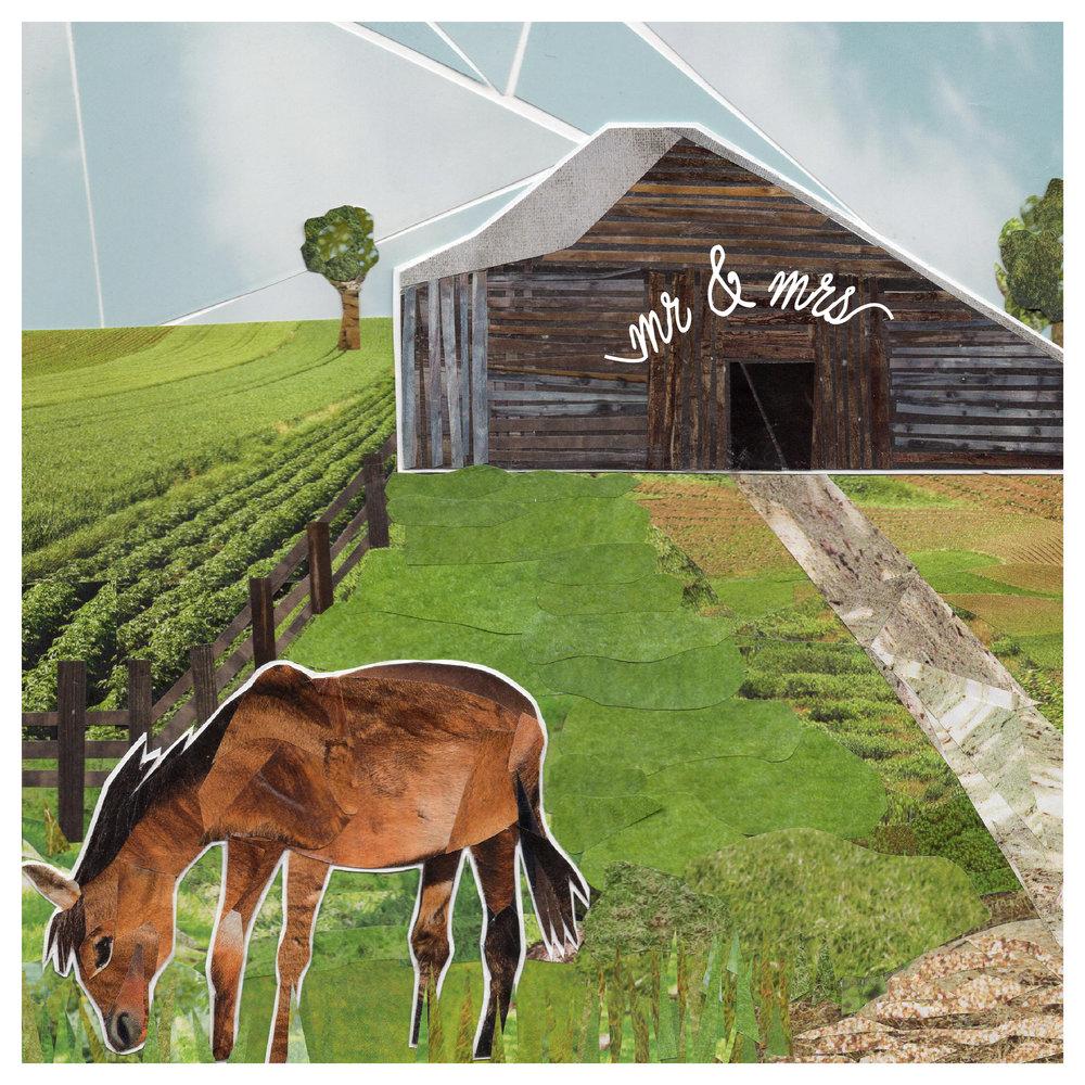 kentucky farm_2-01.jpg