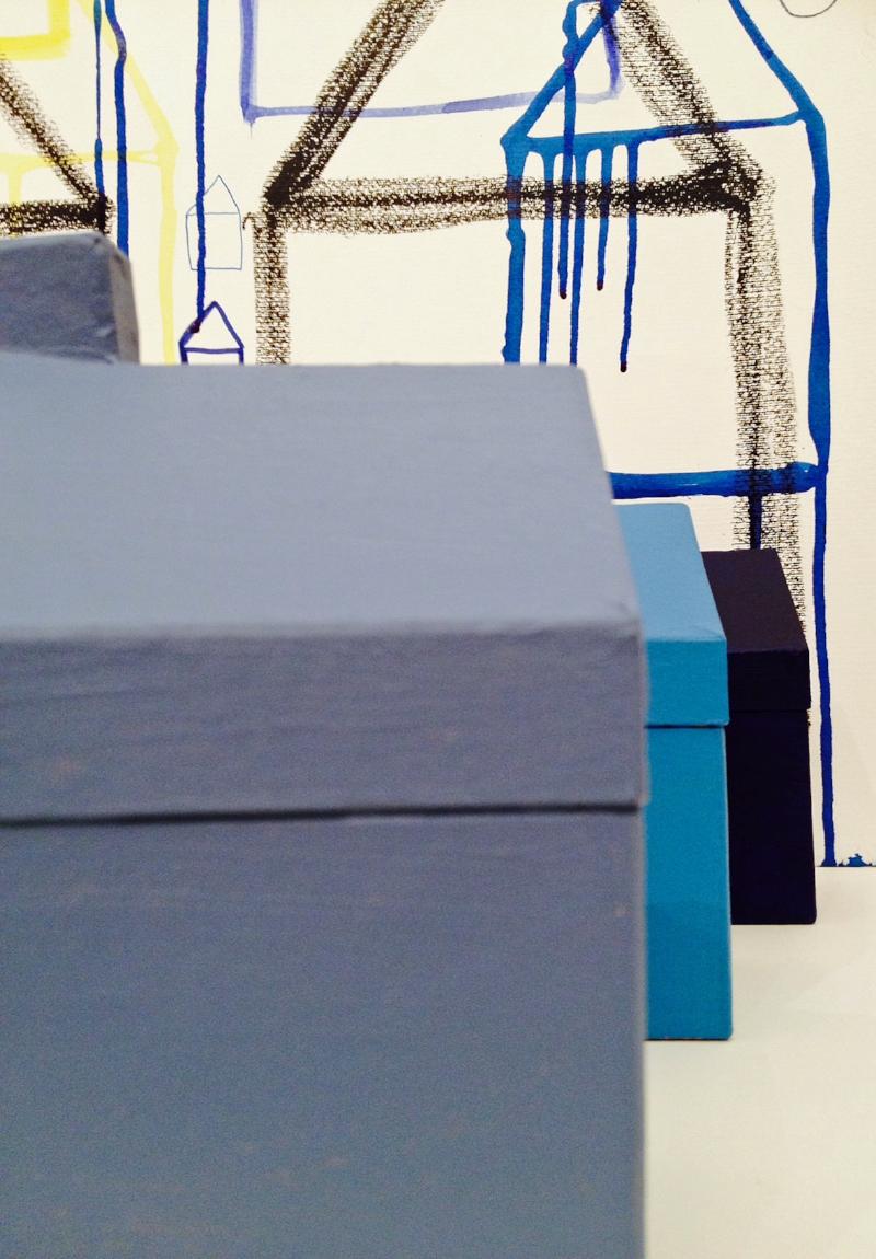 houses blue.jpg