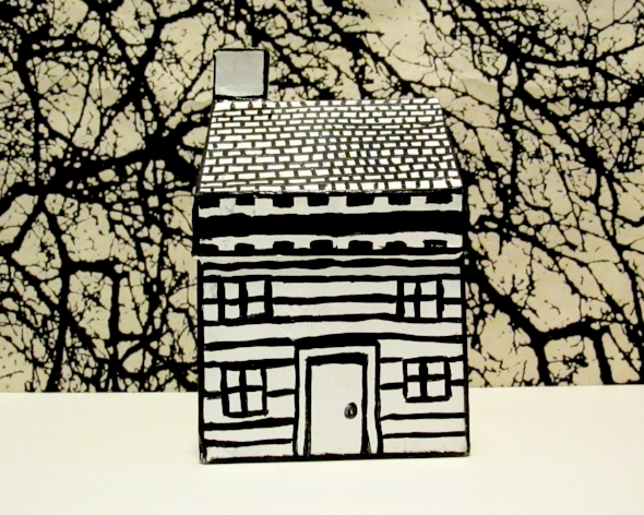 House black and white.jpg