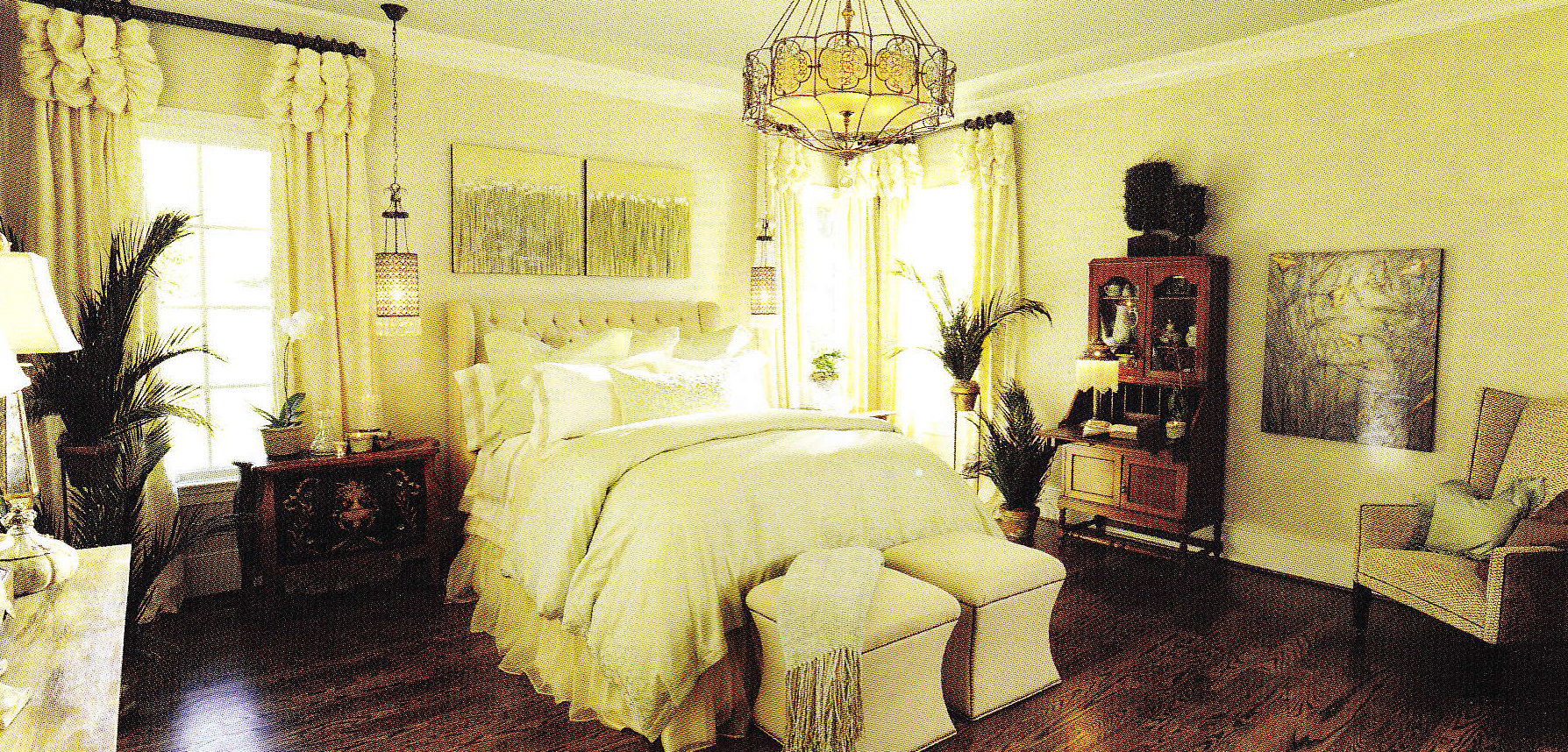 southern living showcase home part 1 sarah catherine 17388 | master bedroom format original