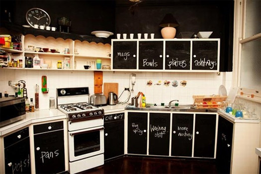 Kitchen Cabinets No Doors kitchen cabinets without doors - hypnofitmaui