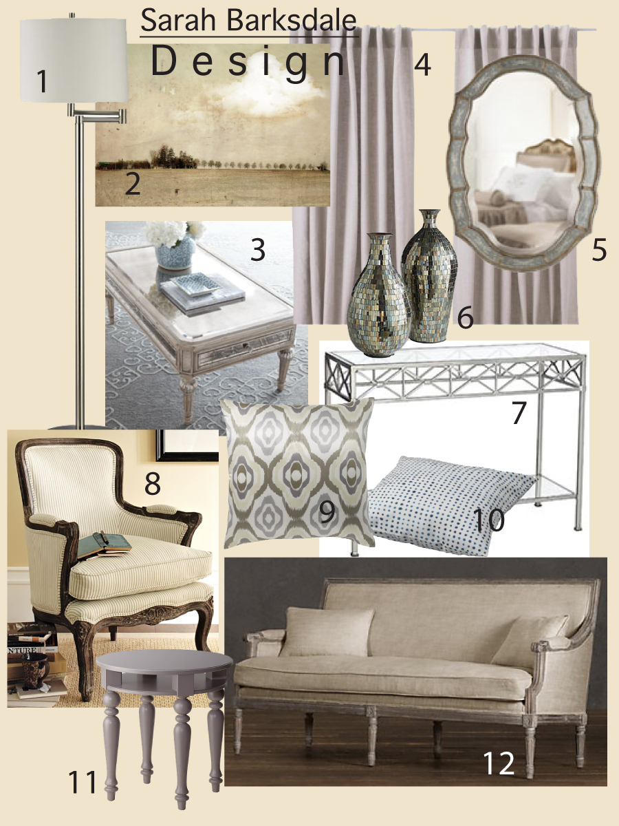 get the look readers choice room 7 sarah catherine design co