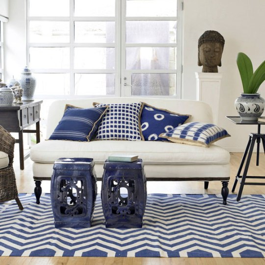 Bon Sarah Catherine Design