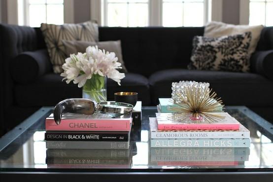 Coffee Table Books Sarah Catherine Design