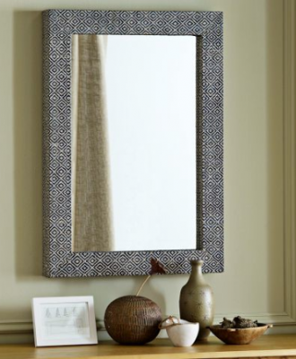 The Art Of Layering Mirrors Sarah Catherine Design