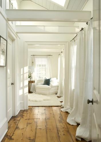 20 Designer Guidelines for Decorating Your Home | Sarah Barksdale Design