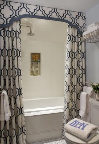 Sarah Barksdale Design