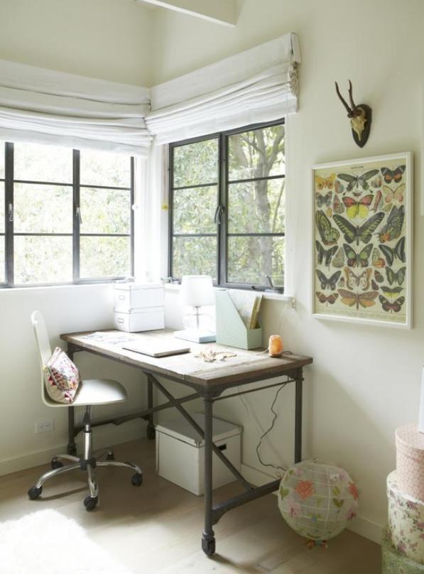 Butterfly Prints | Sarah Barksdale Design