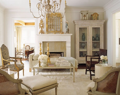 French Country Apartment Decor | Decoration For Home