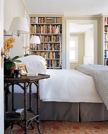 The secret to great interior design | Sarah Barksdale Design