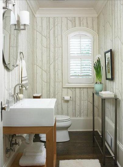 Wallpaper | Sarah Catherine Design