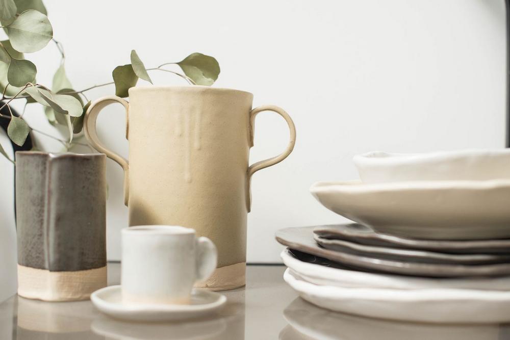 Handmade Studio TN | Sarah Catherine Design