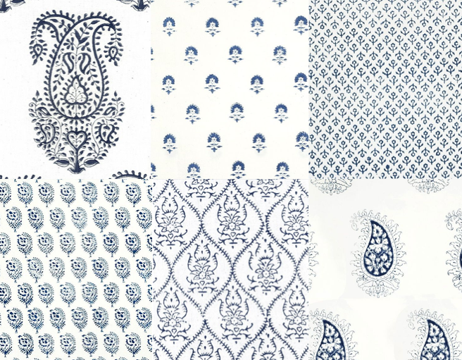 Monday Blues The Good Kind Sarah Catherine Design