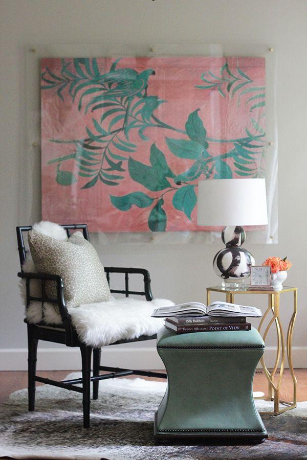 Acrylic Frames - Still a favorite — Sarah Catherine Design