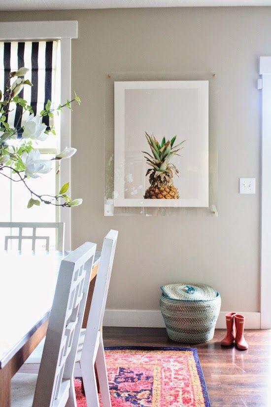 acrylic frames still a favorite sarah catherine design