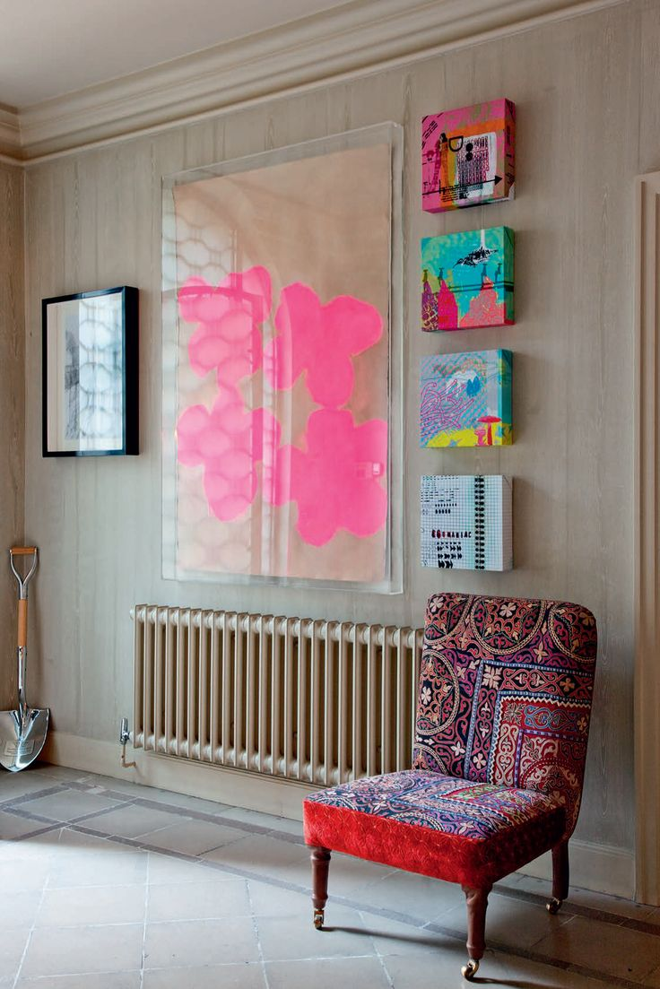 Acrylic frames still a favorite sarah catherine design for A for art design hotel