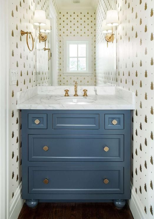 Bath by  Fox Group Construction