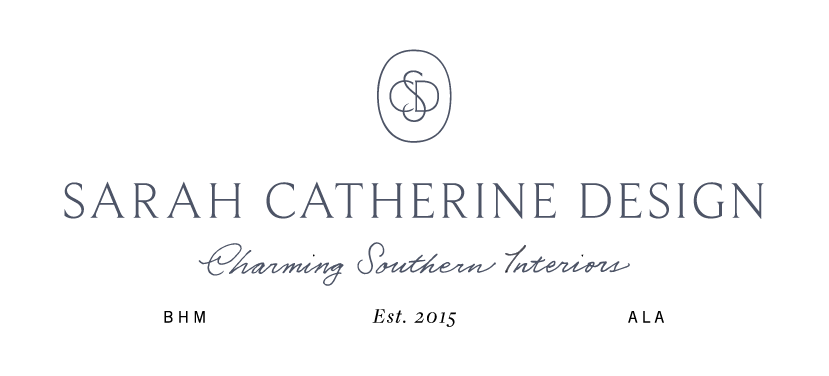 Sarah Catherine Design