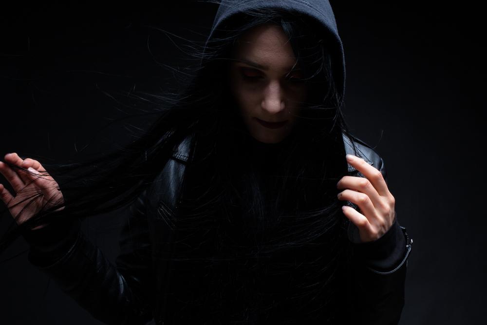 Christina-174.jpg