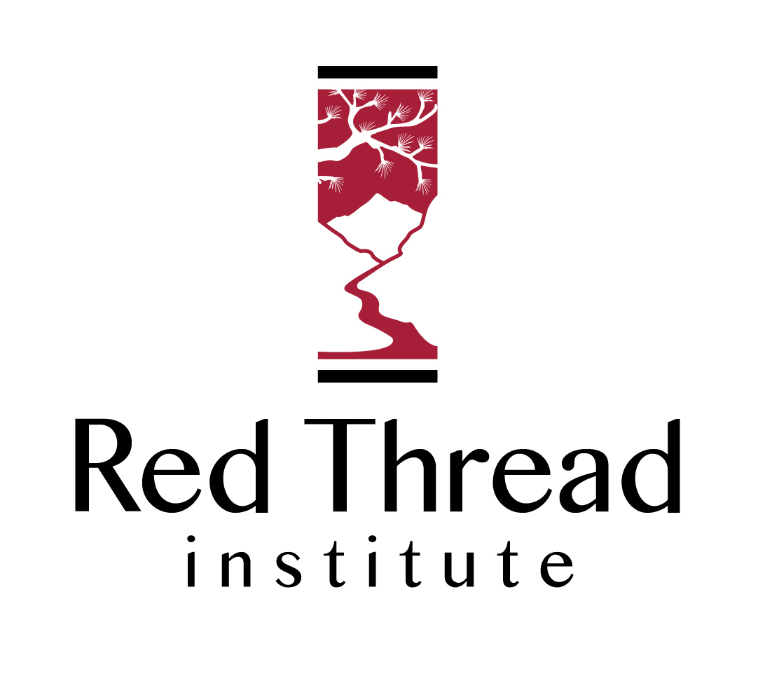 Red Thread Institute