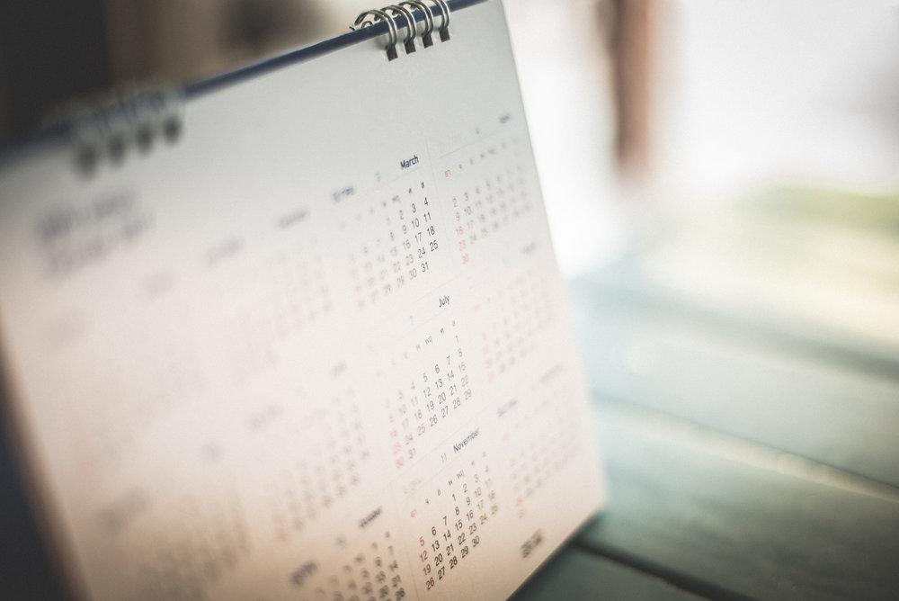 """<strong>Calendar</strong><a href=""""/calendar"""">Find Your Class»</a>"""
