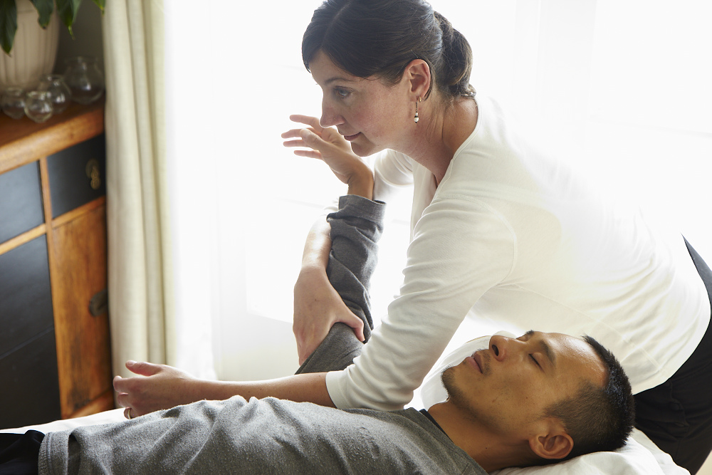 healing_medical_qigong_clinic.jpg