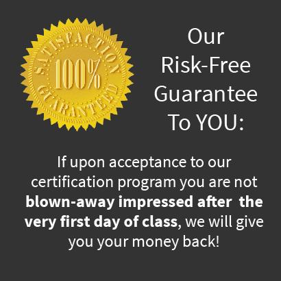 risk-free-gaurantee.2 copy.jpg