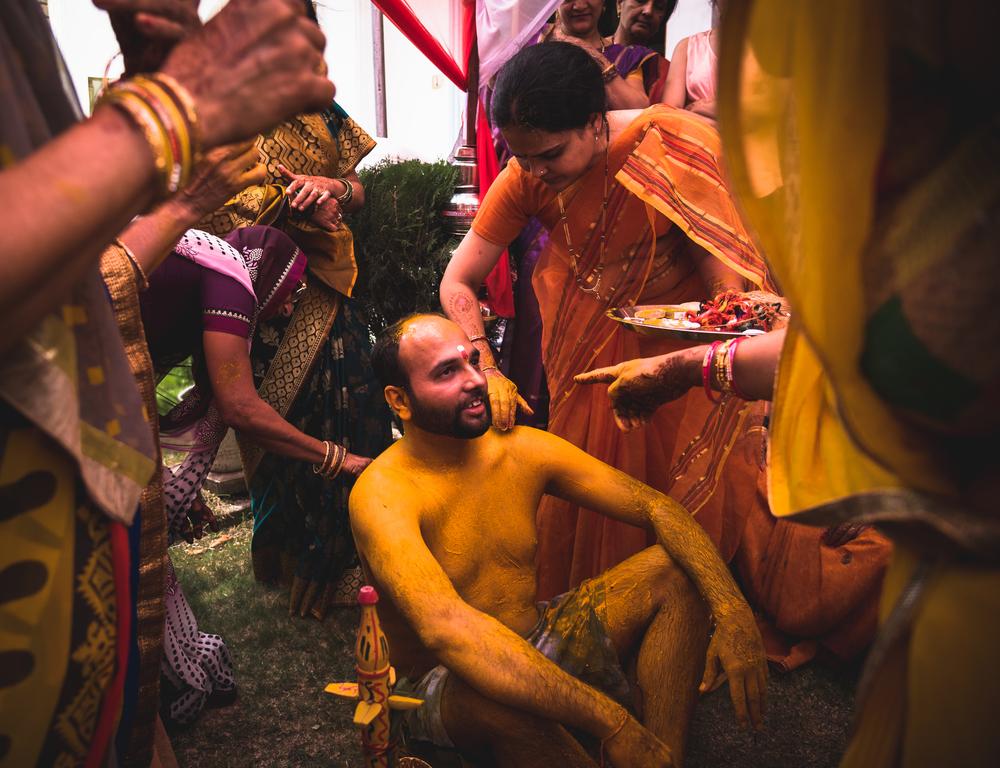 Gaurav and Misha-2.jpg