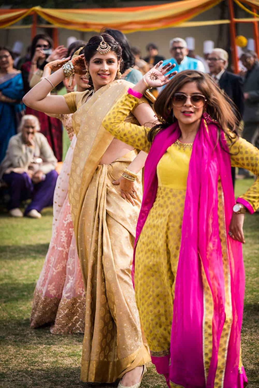 Siddharth and Saaniya-148.jpg