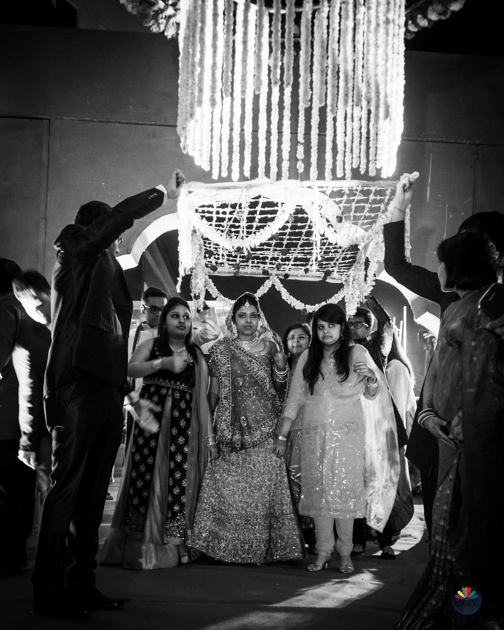 The wedding-114.jpg