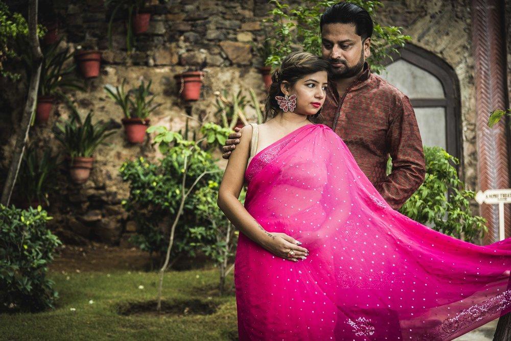 Arnab and Priyanca-45.jpg