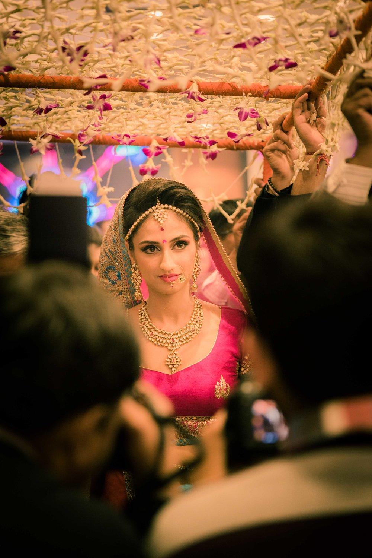 wedding-candid.jpg