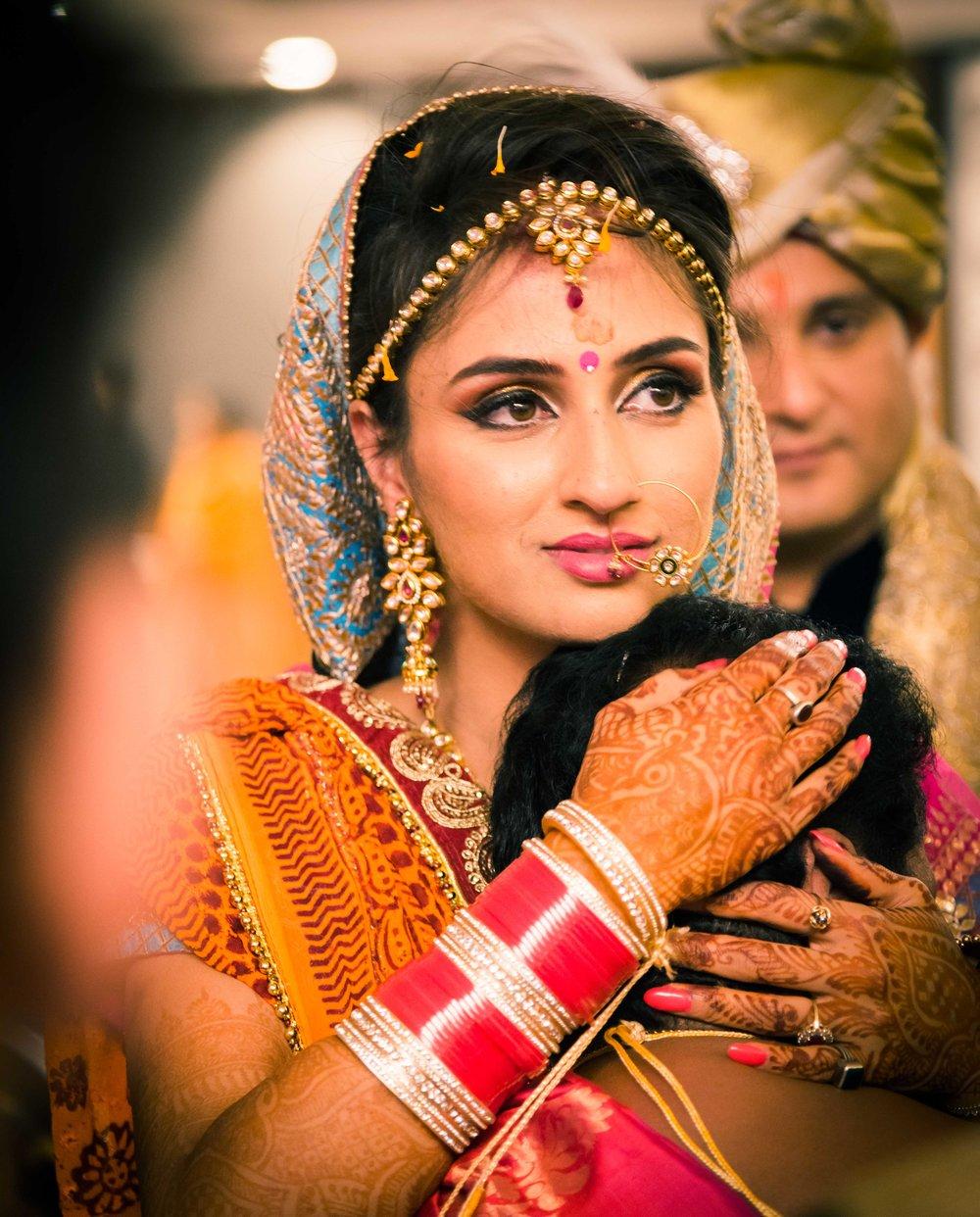 candid-wedding-shoot.jpg