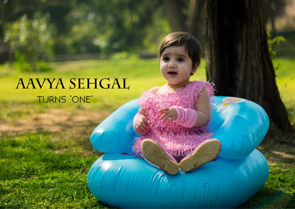 Aavya Poster.jpg