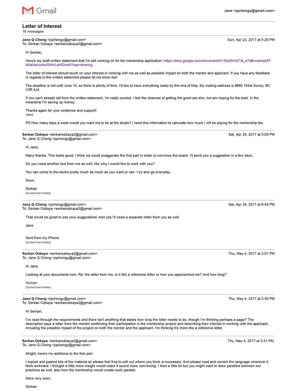 Letter of Interest1.jpg