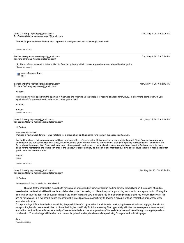 Letter of Interest2.jpg