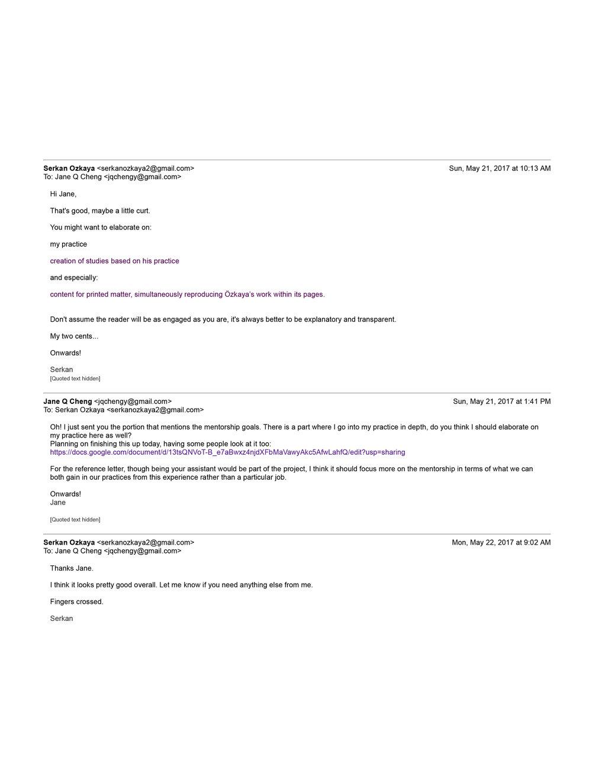 Letter of interest3.jpg