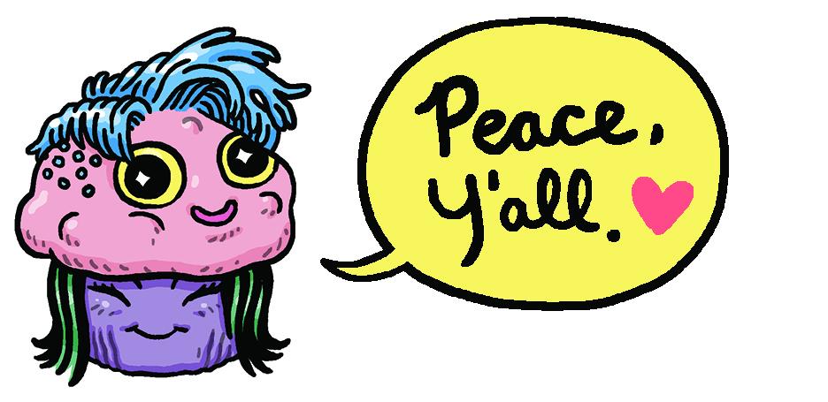 mufffin peace.jpg