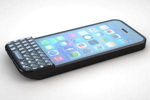 typo-iphone