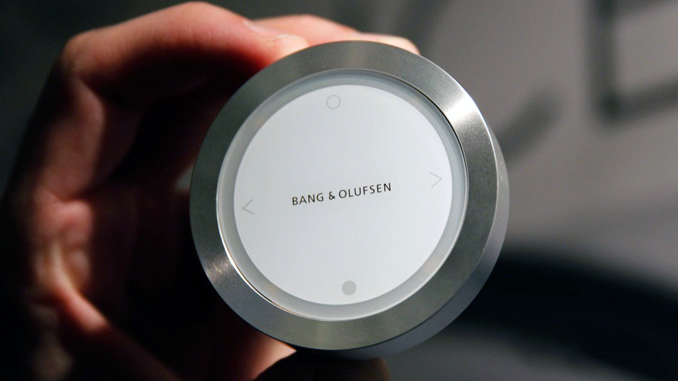 bang-olufsen-ces-2014-1