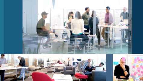 Screen Shot 2014-03-25 at 16.16.52