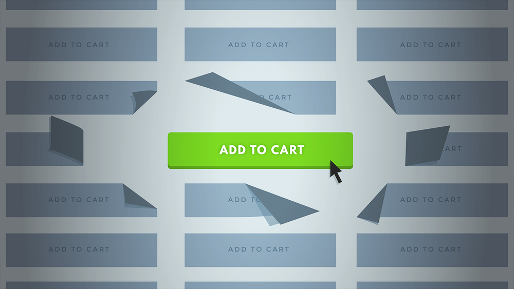 Design-a-Call-To-Action-Button-That-Converts-Tips-best-practices-and-Inspiration_Facebook.png