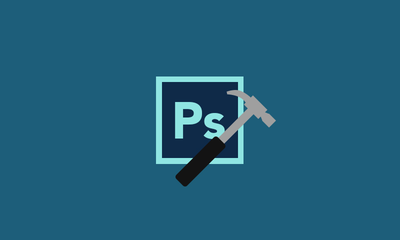 A lot of web designers still favor Photoshop