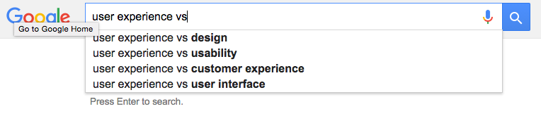 The_Difference_Between_CX_vs_UX_01.png