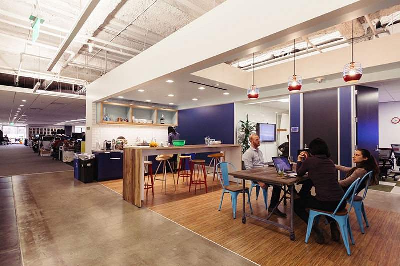 Image from Inside Design: OpenTable.