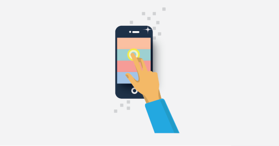 Mobile Design Best Practices D Ux