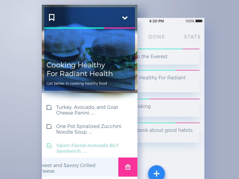 To-Do App